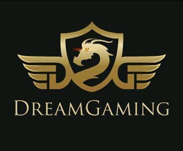 dg-game